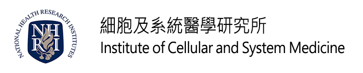 Institute of Cellular and System Medicine